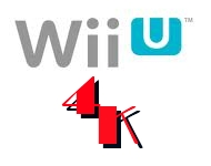 File:Wii U 4K 3.jpg