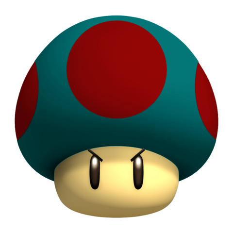 File:1-DownMushroom.png