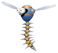 File:190px-DragonFly.png
