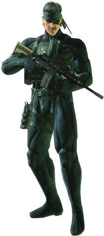File:264px-Solid Snake (GOTP).jpg
