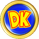 File:DK Space.png