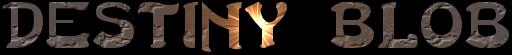 File:DestinyBlob-Logo.png