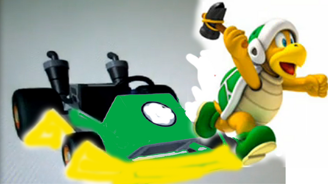 File:Hammer bro middle racer.png