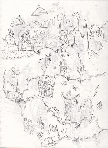 File:Landscape.png
