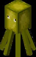 MinecraftSquibbs