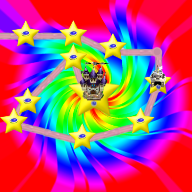 File:Rainbowy unused world.png