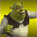 SanguineBloodShed Boss Shrek