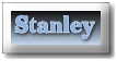 File:StanleyButton.png