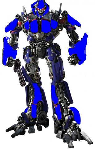 File:Truckius Prime Robot.jpg