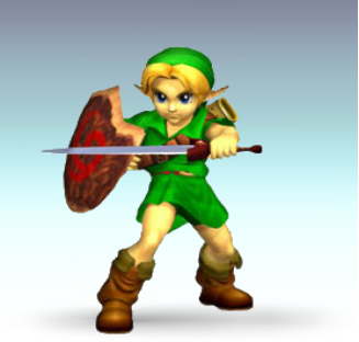 File:YoungLinkWiiU.png