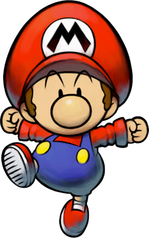 File:Baby Mario DDRPG.png