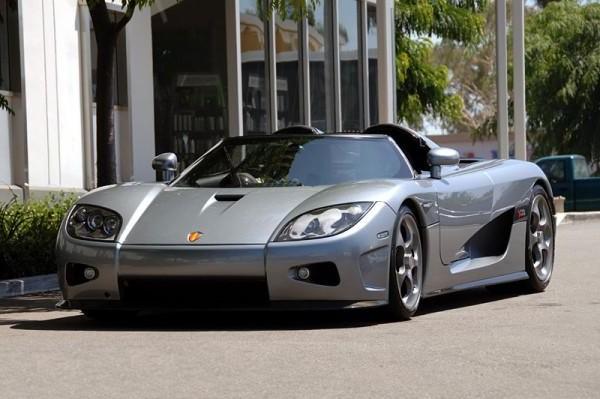 File:Koenigsegg CCX.jpg