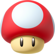 MushroomMK9