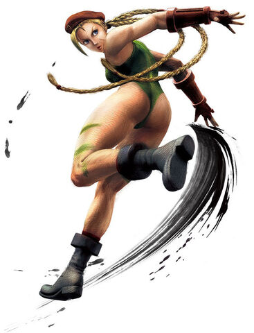 File:Ssf4-cammy.jpg