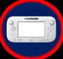 Wii U Cup