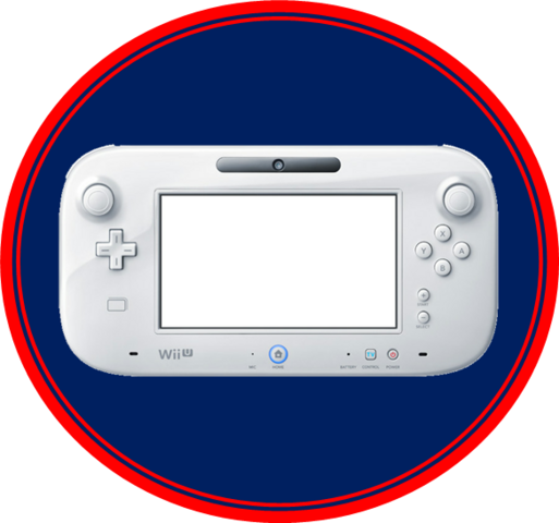 File:Wii U Cup.png