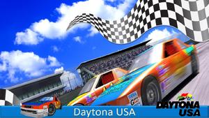 DaytonaSASB