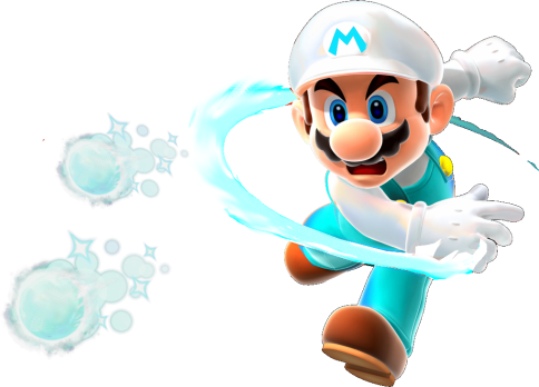 File:Ice Mario Proto.png