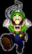 LM Luigi Flee (1)