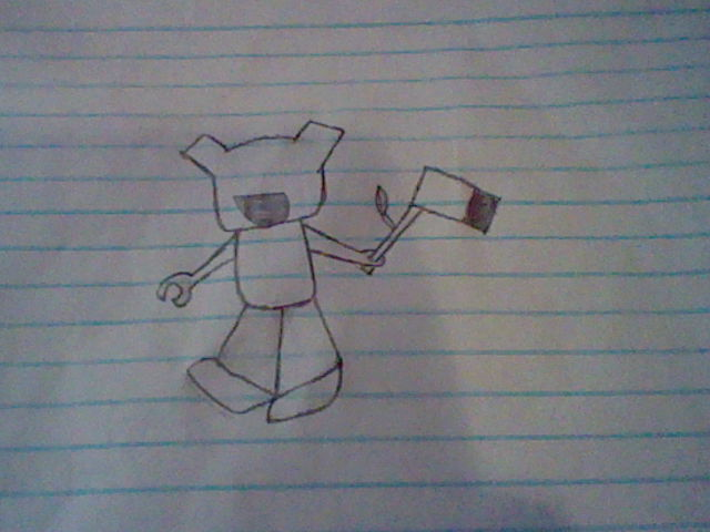 File:MiketheRobotDrawing.JPG