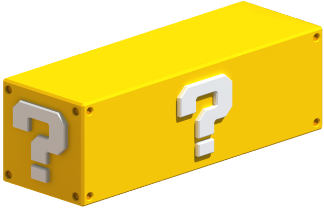 File:Rectangular Question Block.png