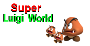 File:SLW WOrld.png