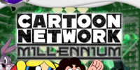 Cartoon Network: Millennium