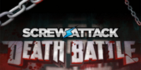 Death Battle: The Video Game