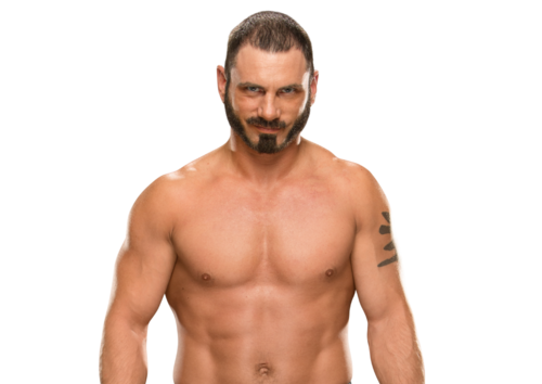 IconAustin Aries (2)