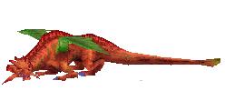 File:Orange Dragon.png