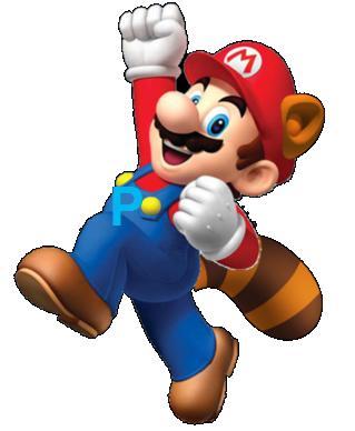 File:P-Wing Mario.jpg