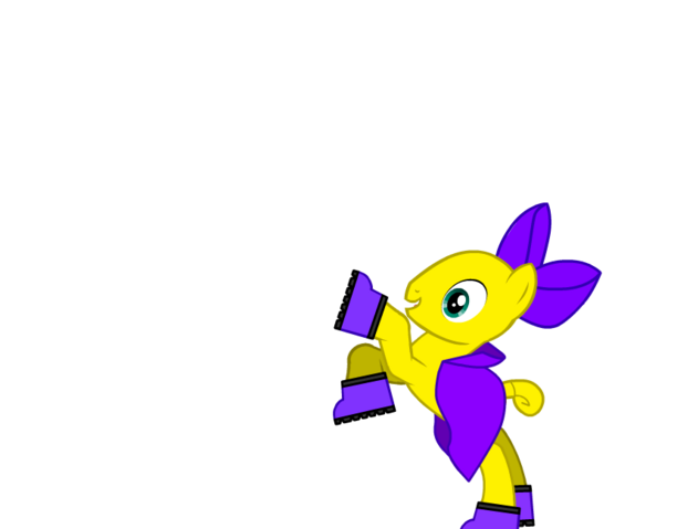 File:PurpleFIM.PNG