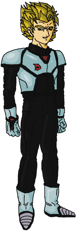 The Corrupt (new)(.png)
