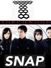 Torchwood Snap