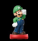 223px-Luigi amiibo