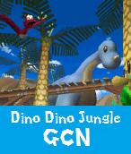 File:Gcndinodinojungle.png