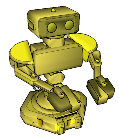 File:Gold rob.png