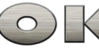 Mario Kart (series)