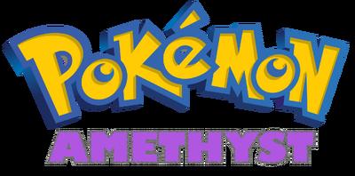 PokemonAmethystBrock