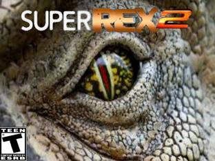 SuperRex 2