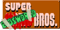 Super Eddsworld Bros.