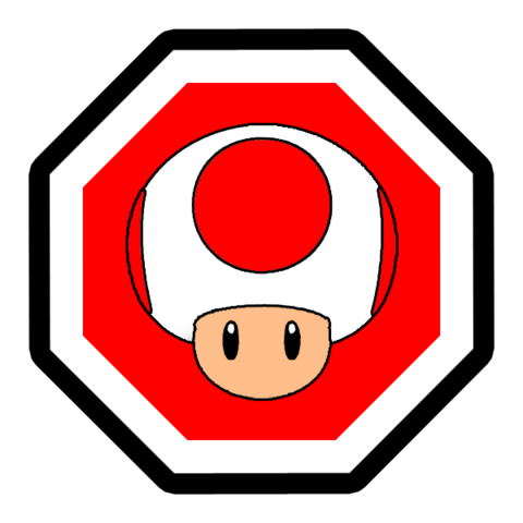 File:ToadIcon2SMSJ.png