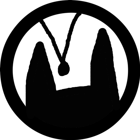 File:Doodleland Logo.png
