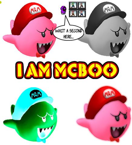 File:FFMcBoo.png