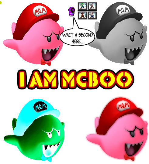 FFMcBoo