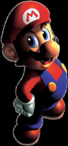 File:Mario RPG Mario.png