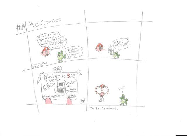 File:McComics 04.jpg