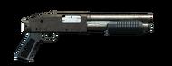 SawnOffShotgun-GTA5