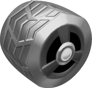 File:Silver Tires MK64W.png