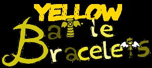 YellowBoB